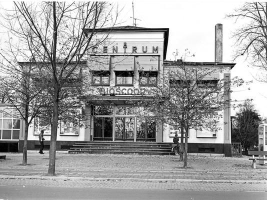 centrumtheater2