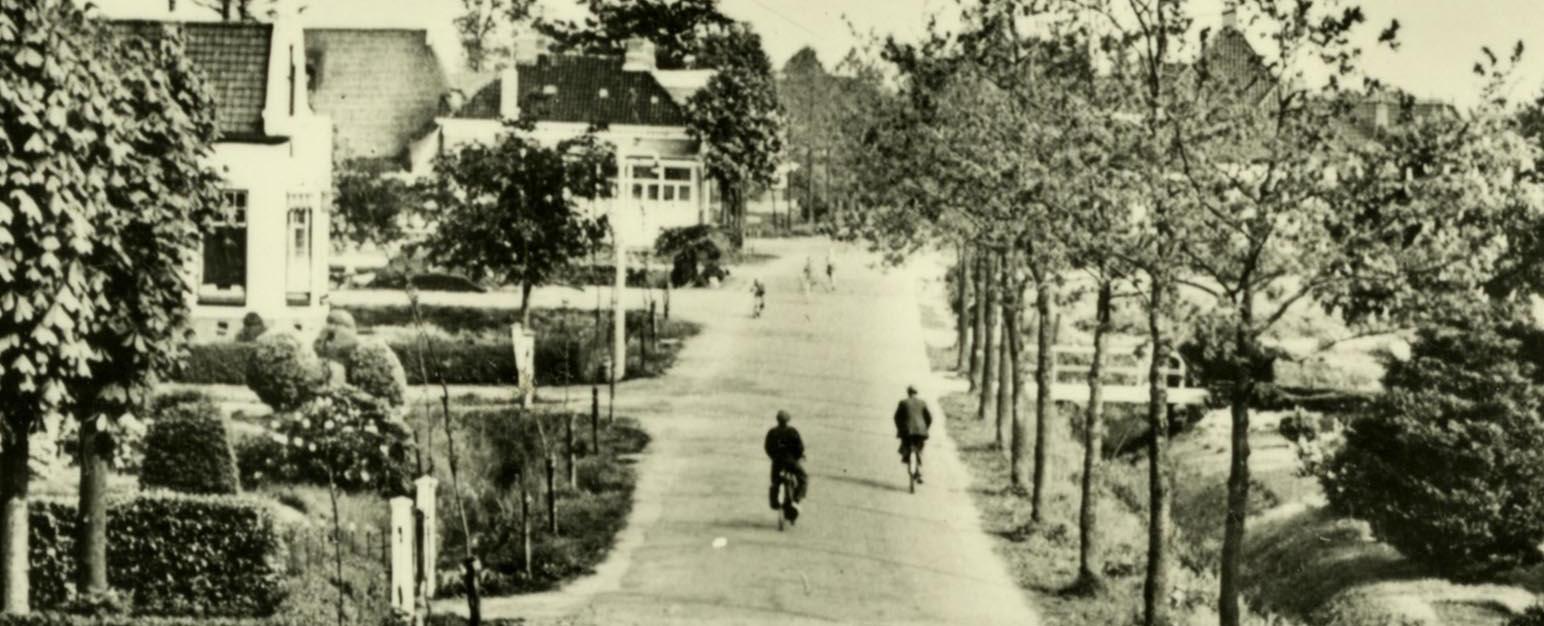 Archieven - Historisch Archief Midden-Groningen